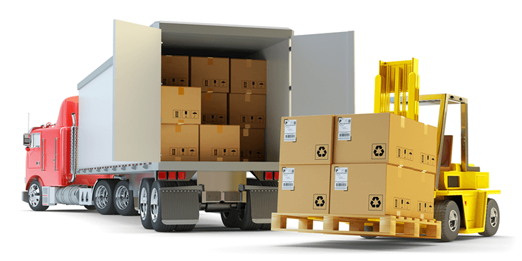C:\Users\dmk\Desktop\forklift-loading-freight-shipping-truck.png